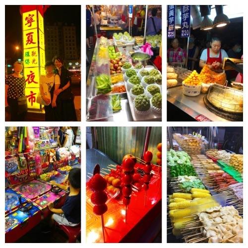 ただいま〜台湾旅行〜_e0192821_11163134.jpg