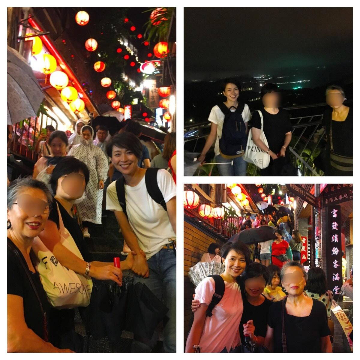 ただいま〜台湾旅行〜_e0192821_11165050.jpg