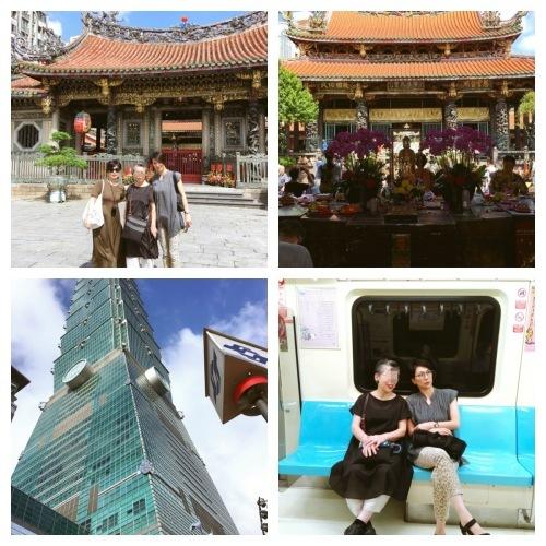ただいま〜台湾旅行〜_e0192821_11165938.jpg