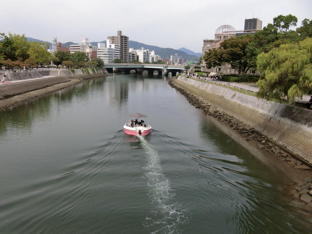 第28回日本緑内障学会 その3 (1047)_f0088231_16204498.jpg