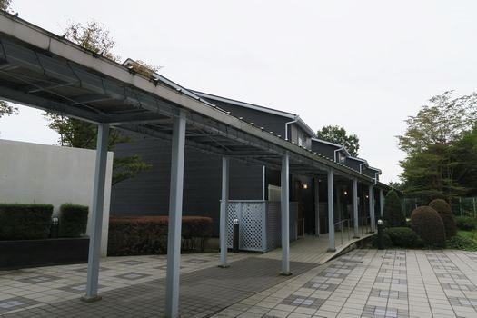 TOTOフォレスト東富士_c0134734_23403965.jpg