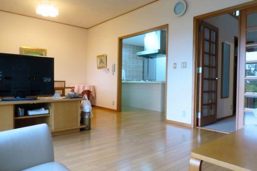 TOTOフォレスト東富士_c0134734_23405059.jpg