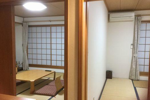 TOTOフォレスト東富士_c0134734_23415675.jpg