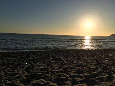 カッラーラは海あり、山あり_d0136540_05381568.jpg