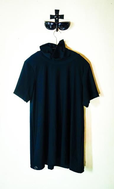 黒のタートルネックシャツ_d0101846_13021017.jpg