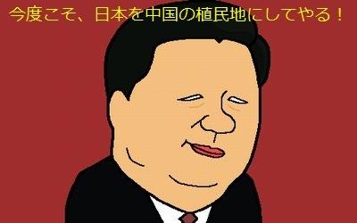 b0169850_21393560.jpg