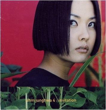 韓国のマドンナ!女優としても活躍 オムジョンファ、奇跡の48歳。 整形もスッピンもオープンに。がんを克服!_f0158064_04420043.jpg