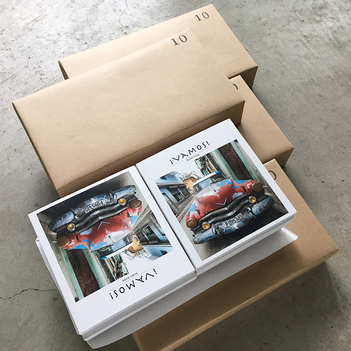 「写真帳」プロジェクト 1作目_a0002672_10523914.jpg