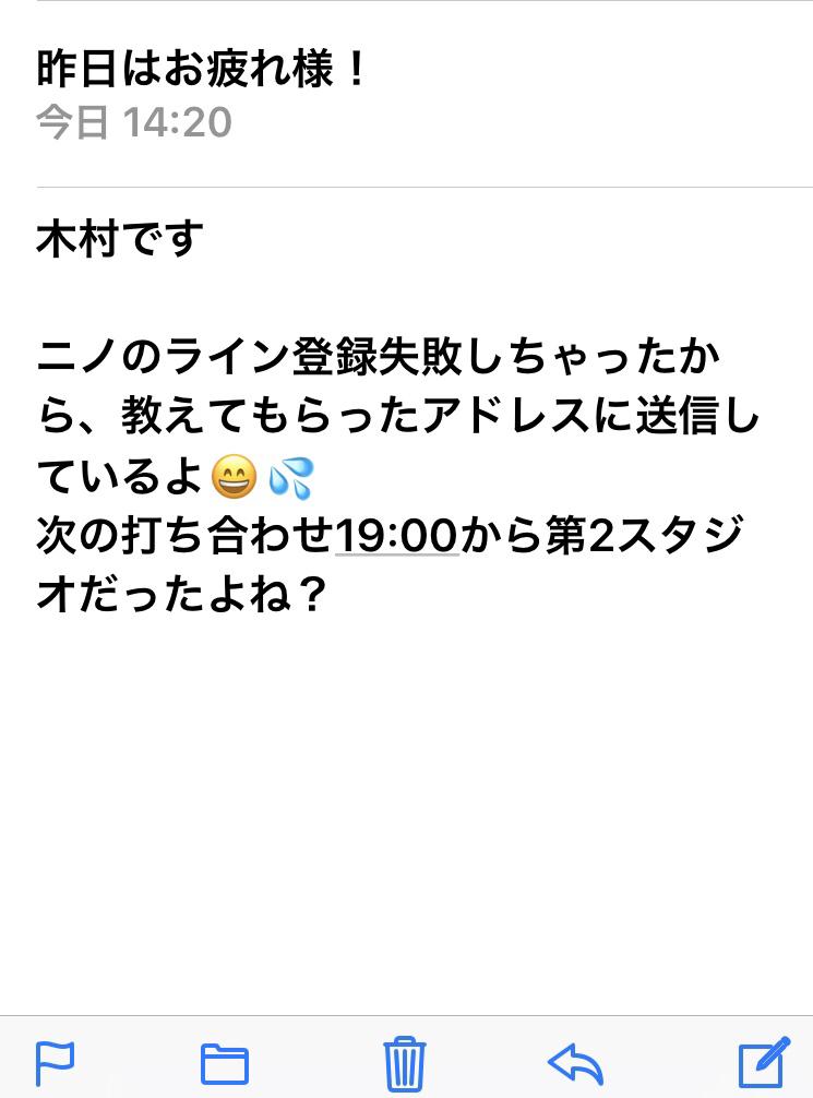 b0271789_11094828.jpg