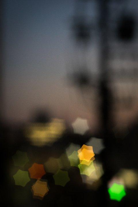 星降る神無月の黄昏_d0353489_22134263.jpg