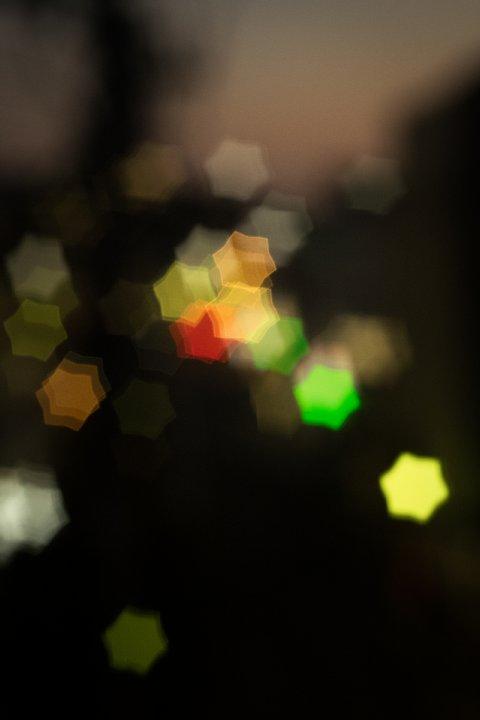 星降る神無月の黄昏_d0353489_22173032.jpg