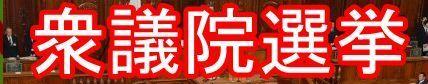 総選挙_e0128391_07331984.jpg
