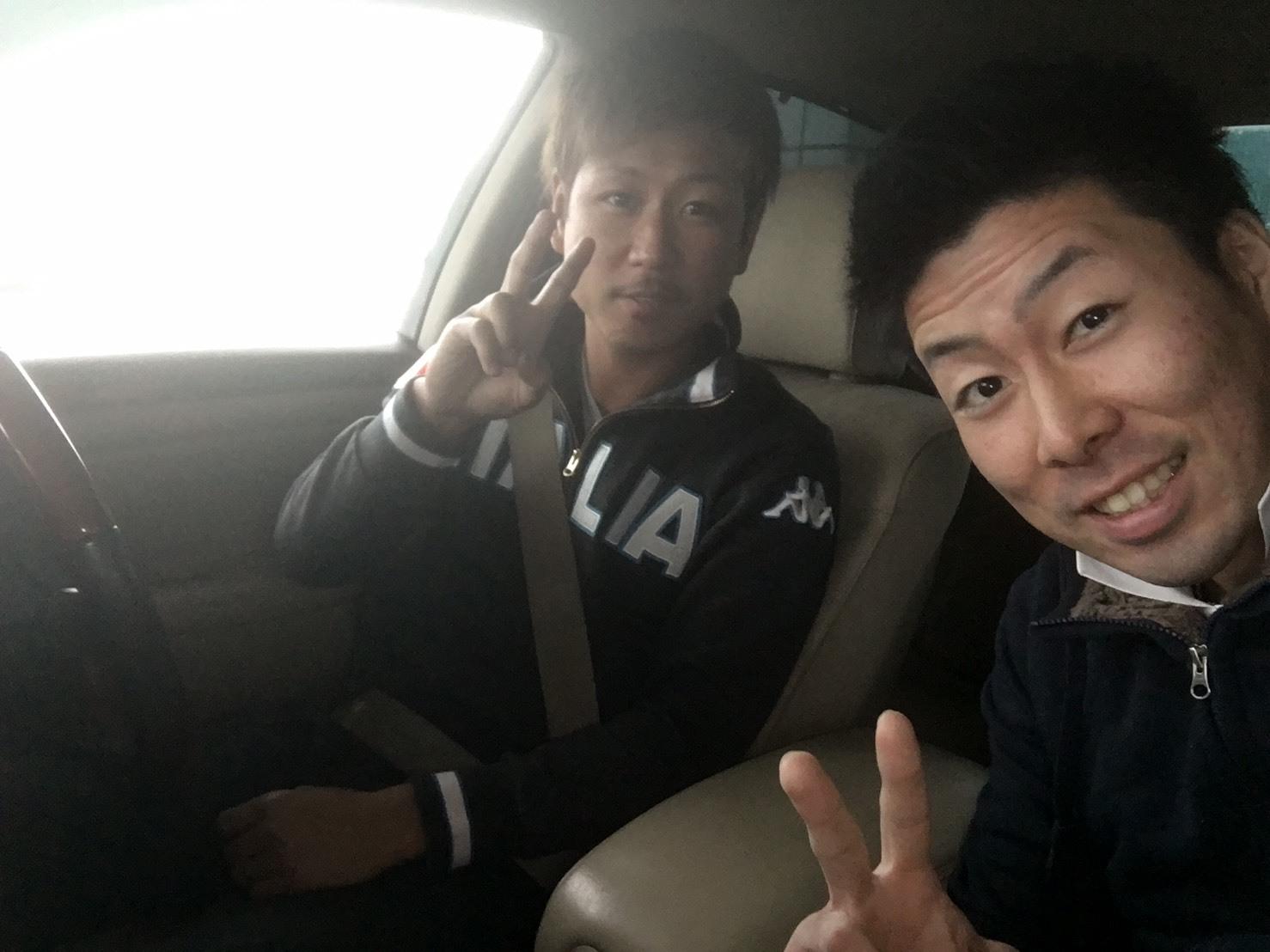 10月11日(水)TOMMY BASE ともみブログ☆ラングラー ハマー ランクル!!_b0127002_10272343.jpg