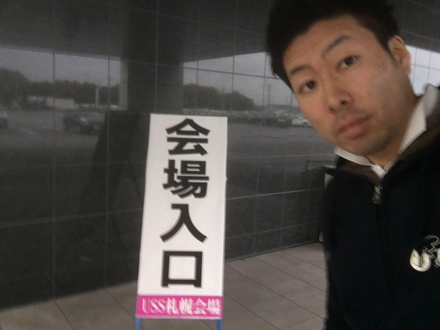 10月11日(水)TOMMY BASE ともみブログ☆ラングラー ハマー ランクル!!_b0127002_10281268.jpg