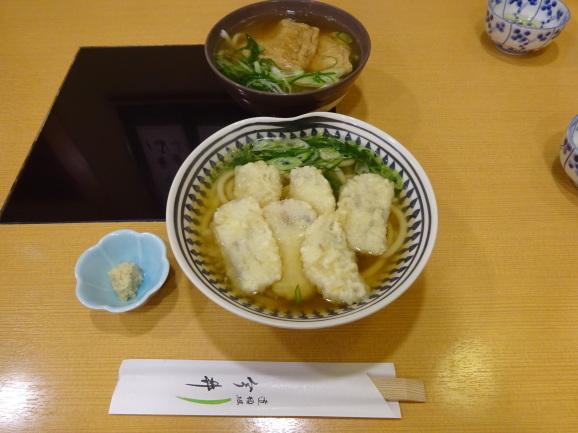 2017年 大阪 BEER BELLY&味園ユニバース&今井_e0230011_17174421.jpg