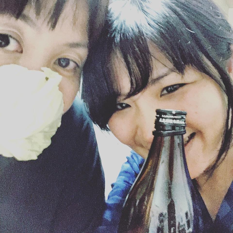 10月13日は玉川学園前「メシア」でのライブ!_c0146817_00055413.jpg