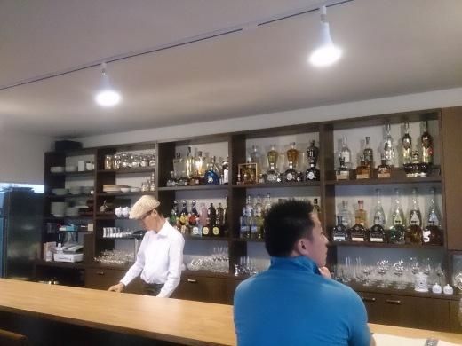 ハーブとテキーラ専門のtea&barがオープンしました。_b0216924_14381681.jpg