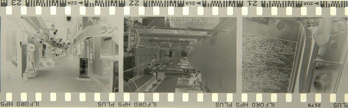 c0381632_19392600.jpg