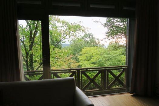 TOTOフォレスト東富士で_c0134734_21555895.jpg
