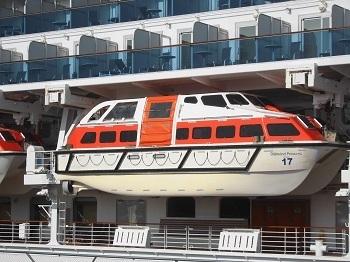 ◆コーヒーブレイク 船の窓 (横浜港 神奈川)_e0098739_15341305.jpg