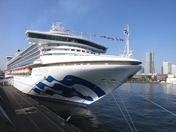 ◆コーヒーブレイク 船の窓 (横浜港 神奈川)_e0098739_15343121.jpg