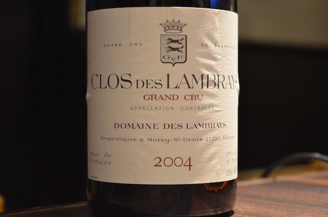 本日のグラスワイン&もろもろ_a0114049_14531244.jpg