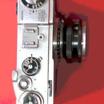 b0355451_08101480.jpg
