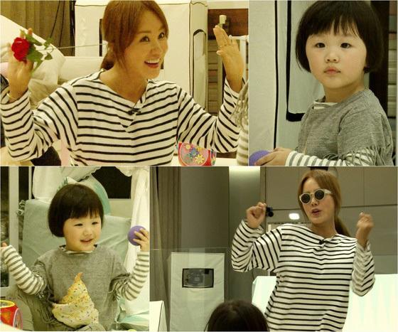 韓国のマドンナ!女優としても活躍 オムジョンファ、奇跡の48歳。 整形もスッピンもオープンに。がんを克服!_f0158064_02245921.jpg