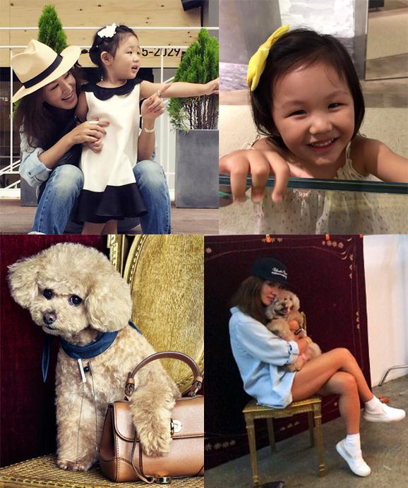 韓国のマドンナ!女優としても活躍 オムジョンファ、奇跡の48歳。 整形もスッピンもオープンに。がんを克服!_f0158064_03275630.jpg