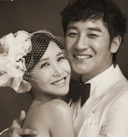 韓国のマドンナ!女優としても活躍 オムジョンファ、奇跡の48歳。 整形もスッピンもオープンに。がんを克服!_f0158064_03491328.jpg