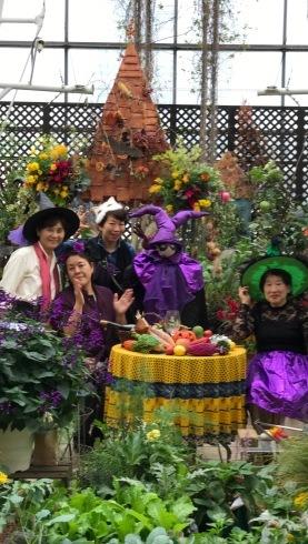 仕事で上京・・・・旅の始まりは、銀座で薔薇🌹を買って・・・・_b0137969_07151170.jpg