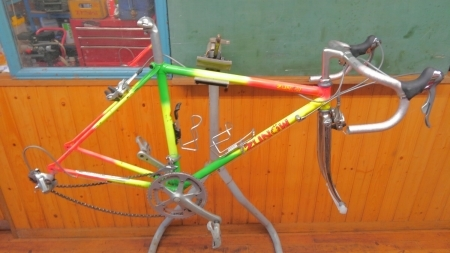 SOLD OUT!自転車のご紹介☆_a0216771_13024204.jpg