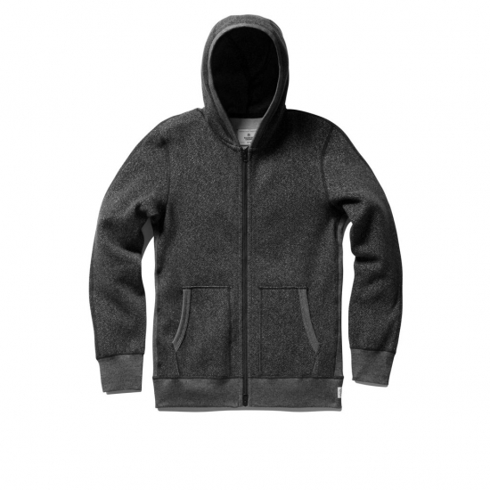 REIGNING CHAMP - Tiger Fleece Series._f0020773_186414.jpg