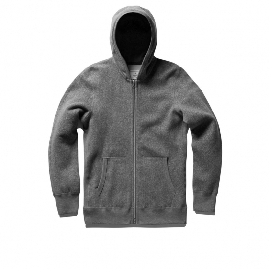 REIGNING CHAMP - Tiger Fleece Series._f0020773_1864910.jpg