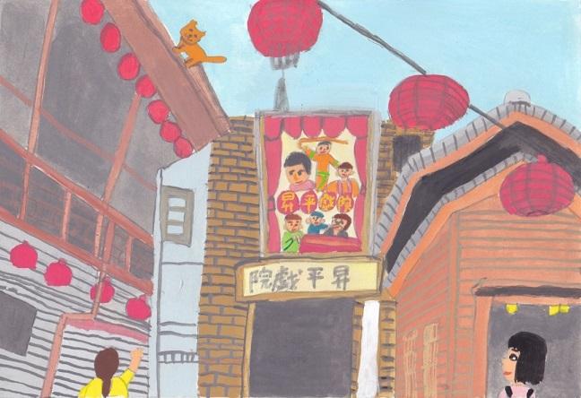 台湾日記_d0259392_00594141.jpg