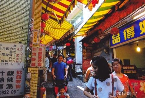 台湾日記_d0259392_01043474.jpg