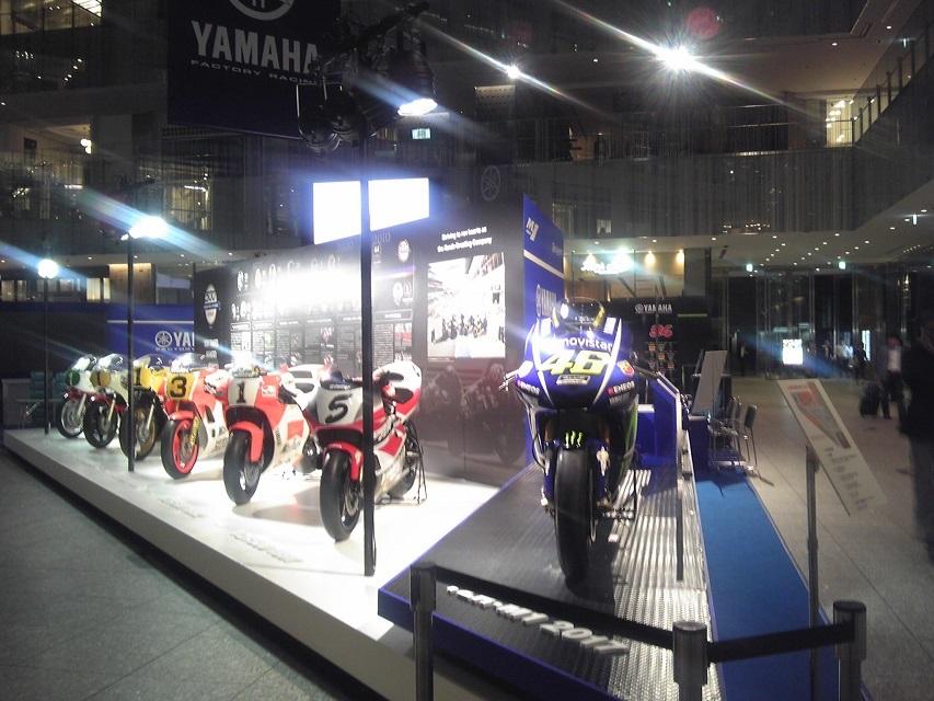 MotoGP_d0368592_20231915.jpg