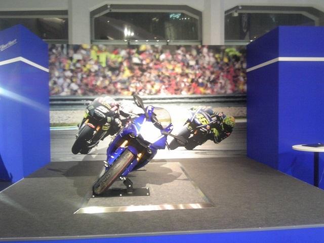 MotoGP_d0368592_20234240.jpg