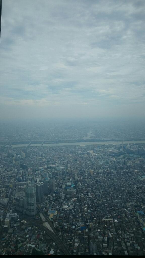 そーいえば東京、、、_e0055711_12354365.jpg
