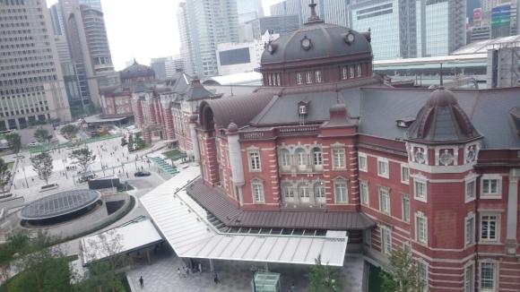 そーいえば東京、、、_e0055711_12354635.jpg