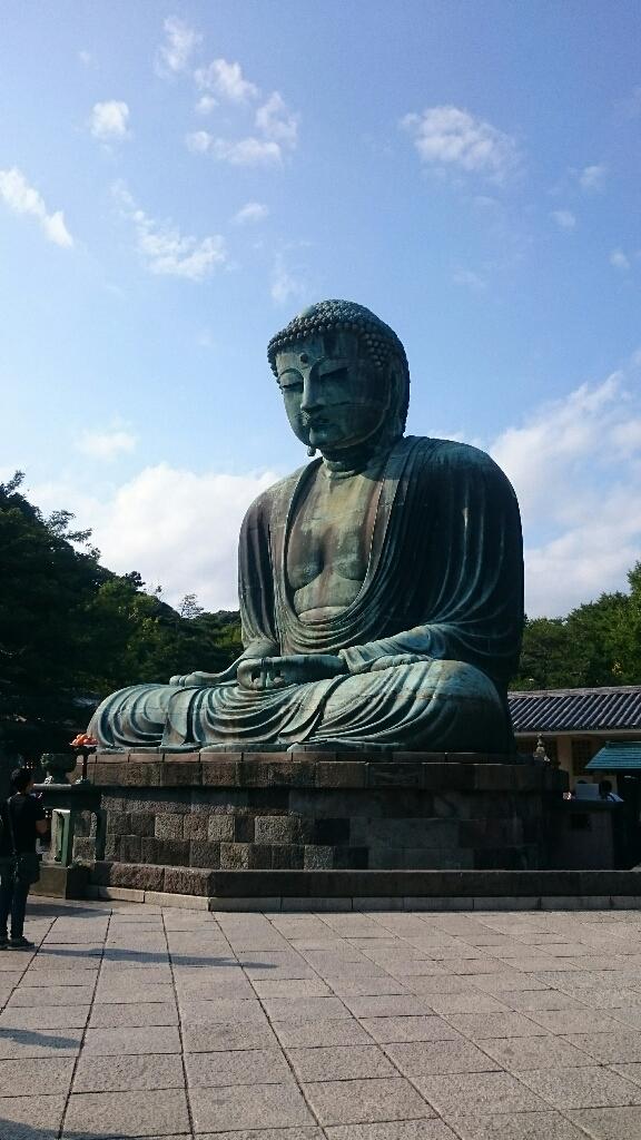 そーいえば東京、、、_e0055711_12354710.jpg