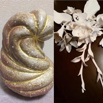 2012/12/6-11 陶の夢3  -il Sogno di Ceramica-【陶器】_e0091712_08575001.jpg