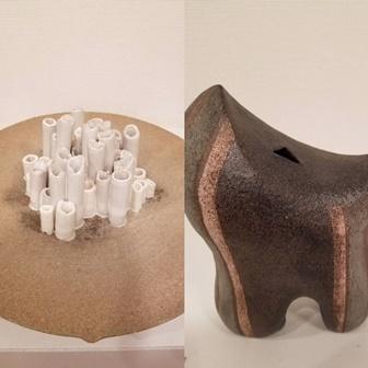 2012/12/6-11 陶の夢3  -il Sogno di Ceramica-【陶器】_e0091712_08575495.jpg