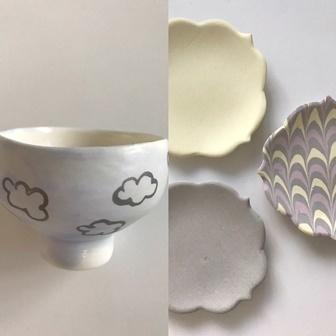 2012/12/6-11 陶の夢3  -il Sogno di Ceramica-【陶器】_e0091712_08575866.jpg