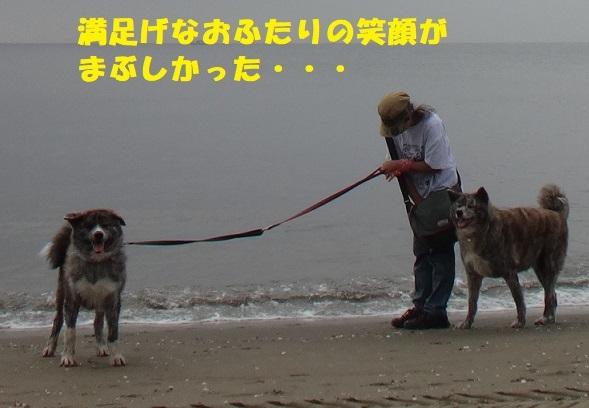 f0121712_14373976.jpg