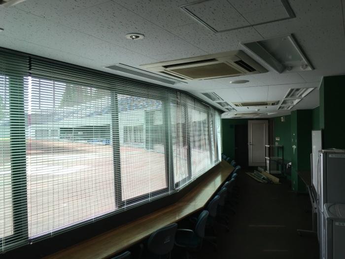 ブラインド ニチベイ ユニコンモア25 上尾市 京屋_e0243413_16112538.jpg