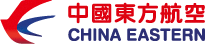 中国東方航空。_b0044115_8164493.png