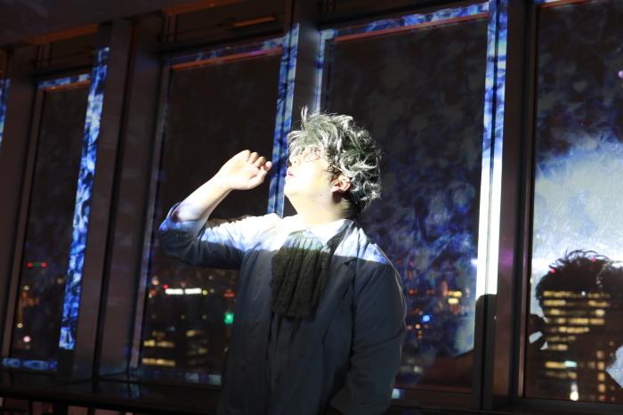 【名古屋テレビ塔×NAKED】名古屋旅行 - 6 -_f0348831_21552841.jpg