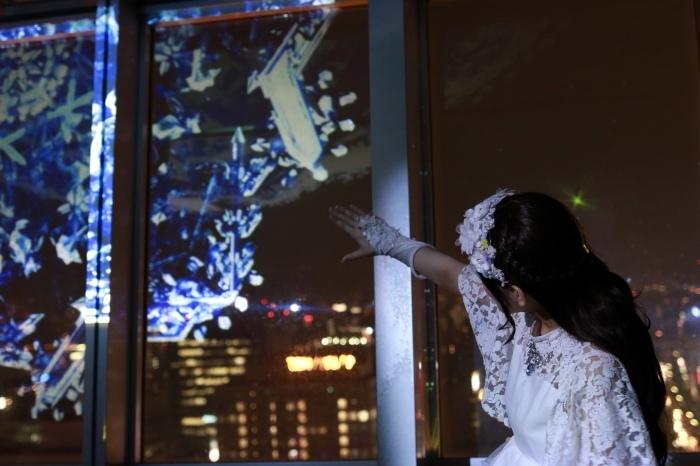 【名古屋テレビ塔×NAKED】名古屋旅行 - 6 -_f0348831_21553026.jpg