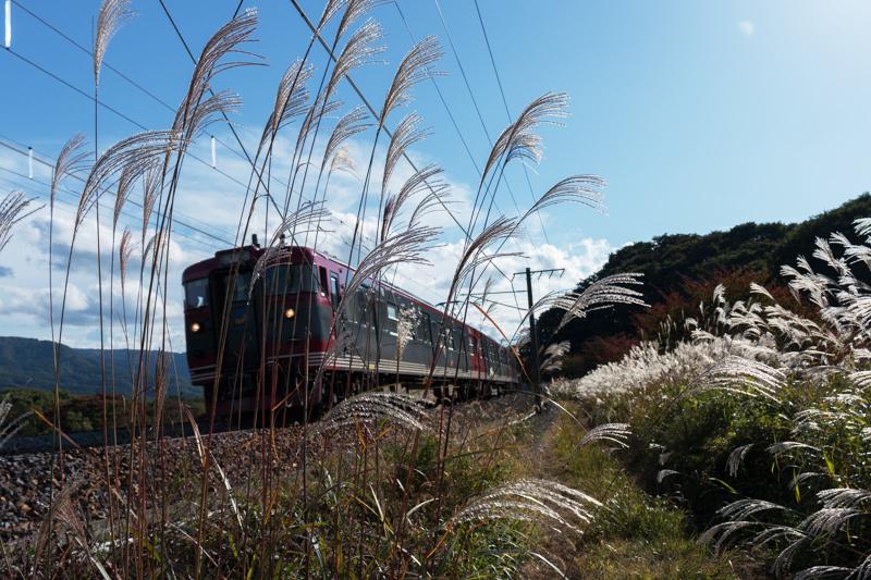 10月のしなの鉄道_a0003650_22075546.jpg